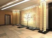 Дизайн интерьера,  ремонт,  наливные полы в Череповце,  www.ks-diz.ru