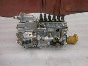 Запчасти для двигателя Weicai-steir wd 615,  wd 10.