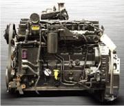 Запчасти для двигателя С6121 ,  D6114