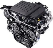 Продам  контрактные  японские  двигателя: