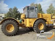 Трактор,  Кировец,  К 700,  к 700а,  к 701,  к701,  к700а,  к700,  союз-трак.