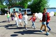 Начинаем формировать группу на 3 СМЕНУ летнего,  городского лагеря