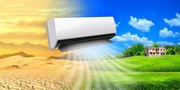Подбор,  продажа и монтаж кондиционеров и вентиляционного оборудования.